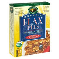 natures-path-organic-flax-plus-cereal-multibran-1325-oz