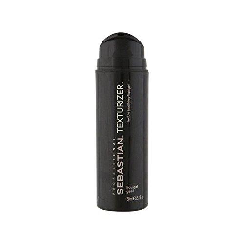 texturizador-profesional-sebastian-150-ml