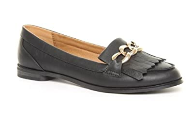 shoes shoes loafer flats