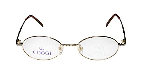 new-season-genuine-brand-paolo-gucci-style-model-7435-gender-mens-womens-prescription-ready-avant-ga