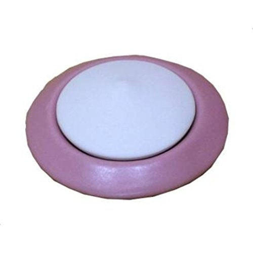 pietra-diffusore-aromi-cono-rosa