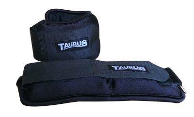taurus-hand-und-fussgewichte-2-x-2kg