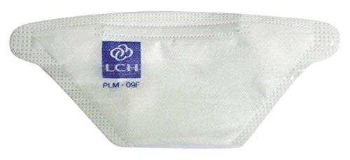 lch-masque-de-protection-respiratoire-a-bec-de-canard-sans-valve-lot-de-25