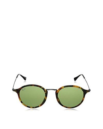Ray-Ban Gafas de Sol 2447 _11594E (49 mm) Havana / Verde