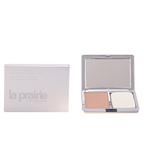 LA PRAIRIE - CELLULAR TREATMENT powder finish #rose beige 14.2 gr-unisex
