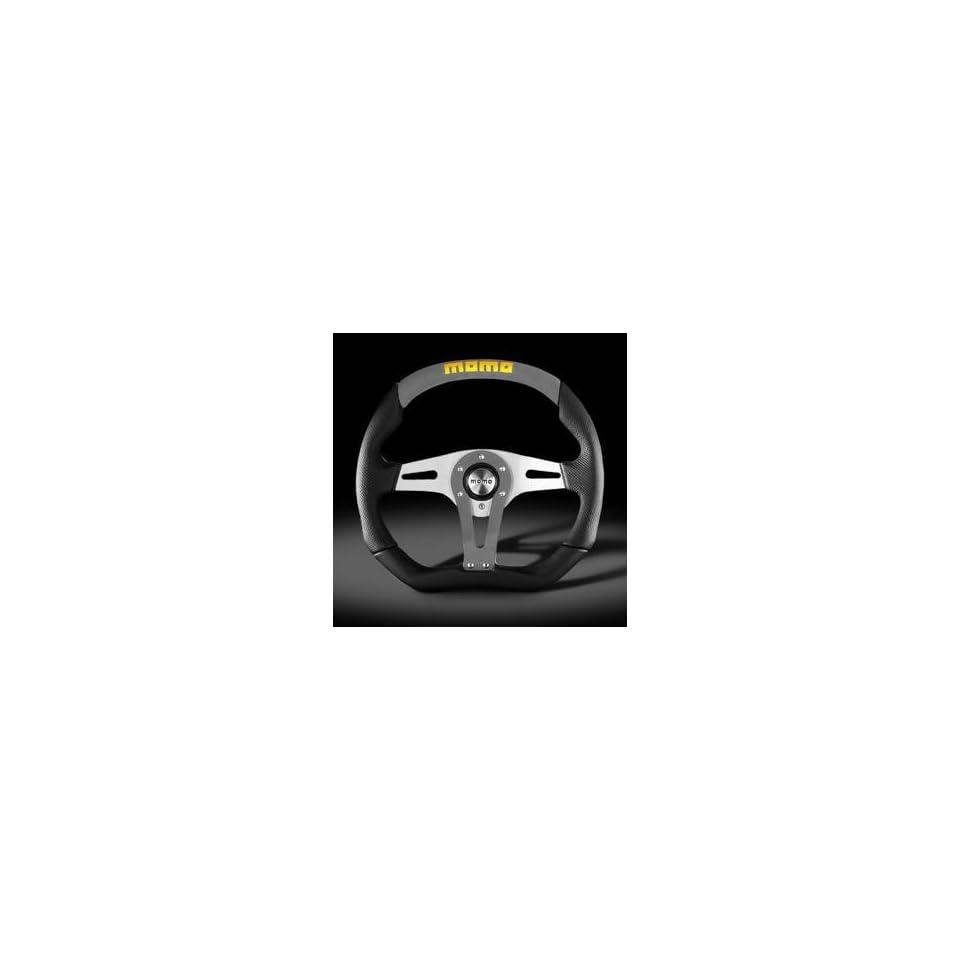 Trek Steering Wheel Kit grey