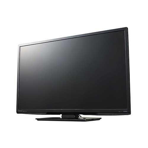 ORION LED液晶テレビ 32型 ブラック LK-321BP