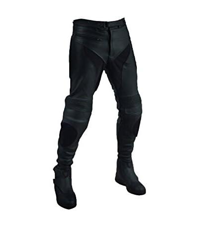 Roleff Racewear Pantalone da Moto