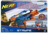 1 X NERF N-Strike Elite Stryfe Blaster