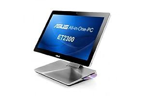 http://ecx.images-amazon.com/images/I/31DwDHP0-9L._SX300_.jpg