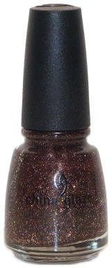 China Glaze Mahoganie 80398 Nail Polish