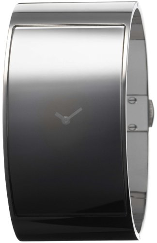 Calvin Klein Ladies Watch Flash Mirror K3