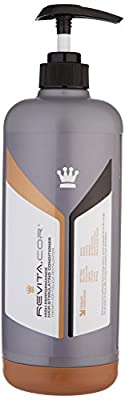 Ds Laboratories Revita.cor Hair Growth Stimulating Conditioner 925ml by Revita