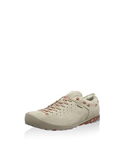 SALEWA Sneaker beige