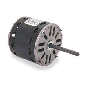 Century motor psc 1 4 hp 1075 rpm 115v 48y oao for 1 3 hp psc motor