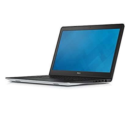 Dell-Inspiron-15-5547-Laptop