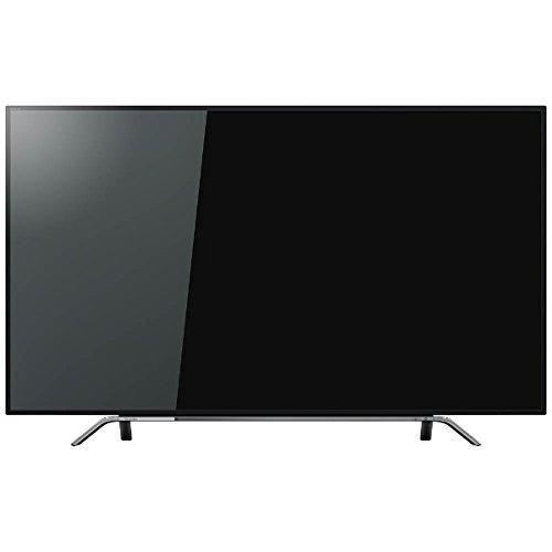 東芝 65V型地上・BS・110度CSデジタル4K対応 LED液晶テレビ(別売USB HDD録画対応)REGZA 65Z20X