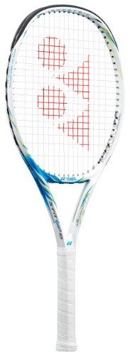 ヨネックス(YONEX) S-Fit Grace 105 (フレームのみ) ブライトブルー G2 SFG105