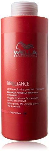 wella-brilliance-pflegespulung-1er-pack-1-x-1-l