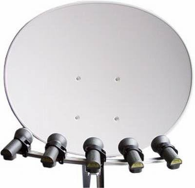 multi-antenna-focus-t-85-wave-frontier-max-new