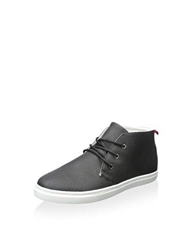Steve Madden Men's Humfry Chukka Sneaker
