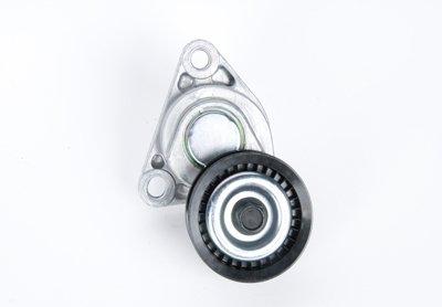 ACDelco 15225723 GM Original Equipment Front ABS Wheel Speed Sensor