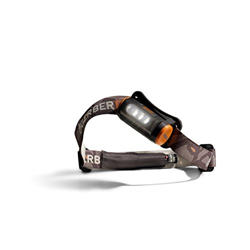 Gerber-Bear-Grylls-Hands-Free-Torch-31-001028
