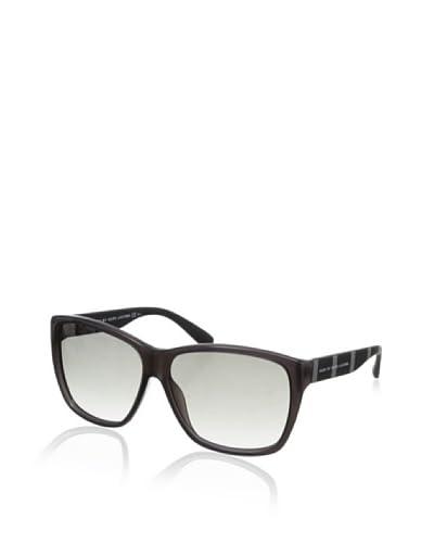 Marc by Marc Jacobs Men's MMJ331 Sunglasses, Grey