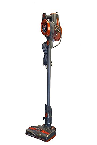 shark rocket ultra light swivel vacuum orange certified. Black Bedroom Furniture Sets. Home Design Ideas