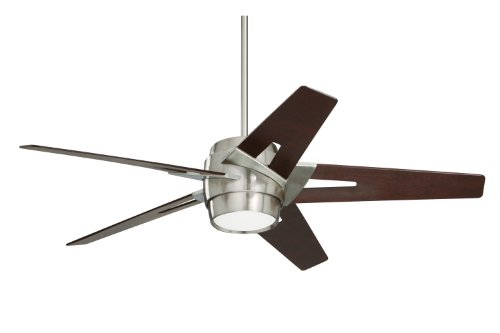 B00719I1CM Emerson CF550DMBS Luxe Eco Ceiling Fan