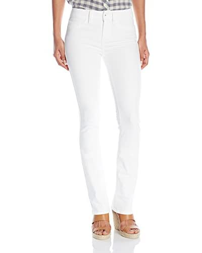 Yummie by Heather Thomson Women's Boot Cut Jean