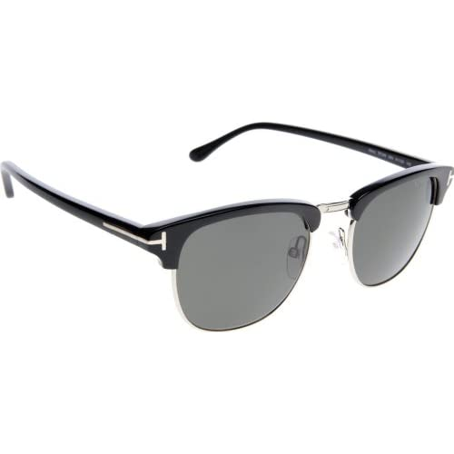 Popular Tom Ford Sunglasses