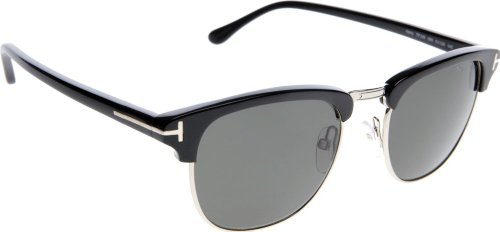 tom-ford-sunglasses-henry-frame-shiny-black-with-rose-gold-lens-grey-gradient