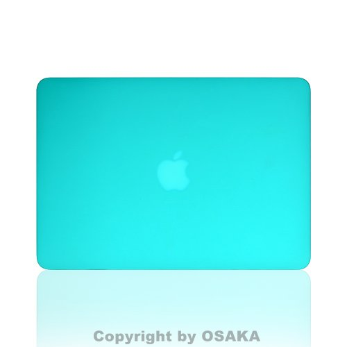 retina macbook pro case 13-2698950
