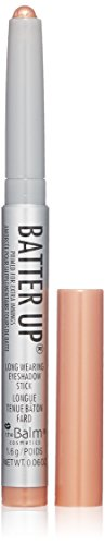 theBalm Batter Up- Curveball, light copper, 1er Pack (1 x 23 g) thumbnail
