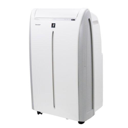 hotpoint portable air conditioner 10000 btu manual