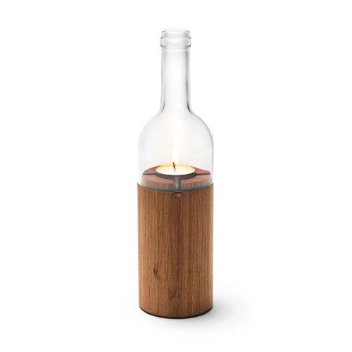 Weinlicht-klar-von-side-by-side