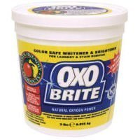 earth-friendly-products-oxo-brite-non-chlorine-bleach-2-pound-by-earth-friendly-products