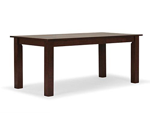 Massivum-10010993-Esstisch-Bologna-Rubberwood-Holz-kolonial-80-x-120-x-75-cm