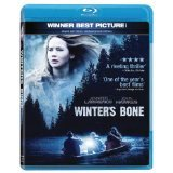 Winters Bone (2010 Blu-Ray)
