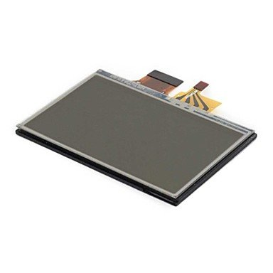 Tyreplacement Lcd Display+Touch Screen For Sony Hc3E Dvd406E Dvd408E Dvd506E Dvd508E Dvd808E Dvd908E