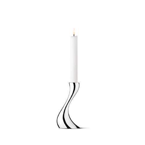 georg-jensen-living-cobra-small-candleholder