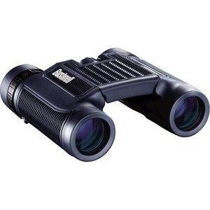 Bushnell H20 Series 8 X 25 Waterproof Binoculars