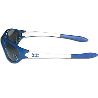 NFL Indianapolis Colts Kids Sunglasses