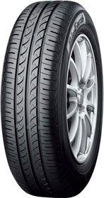 Yokohama GT-Radial BLUEARTH AE01 175 70 R13 T - c/c/69 dB - Sommerreifen von GITI Tire Ltd. - Reifen Onlineshop