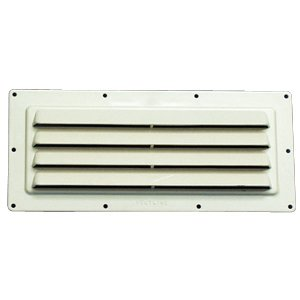 Rv motorhome ventline exterior range hood vent trailer - Exterior wall vent for rv range hood ...