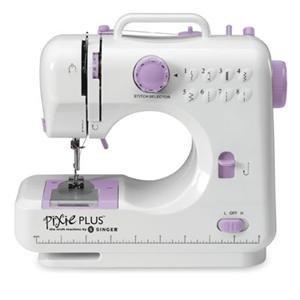 NEW 4 Stitch Mending Machine (Kitchen & Housewares)