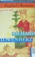 Richard L�wenherz: K�nig - Ritter - A...