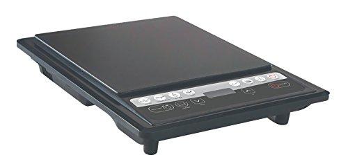 Hindware Dino IC100004 1900-Watt Induction Cooktop (Black)
