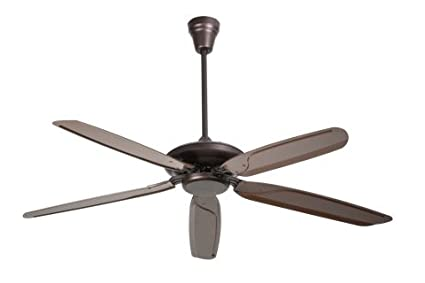 Vector-ABS-Ceiling-Fan